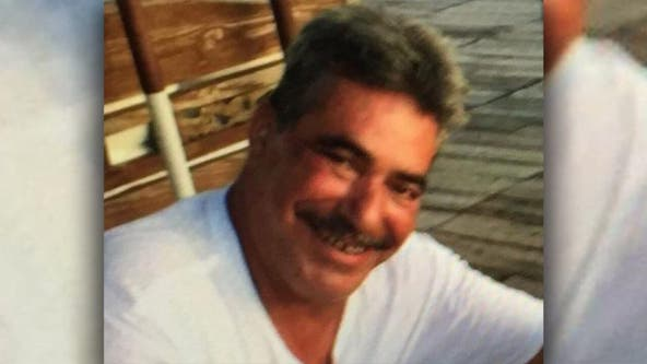 NY man becomes 11th American to die on Dominican Republic vacation