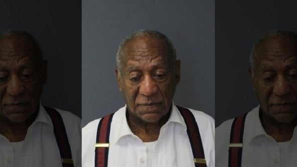 Bill Cosby invokes systemic racism as he fights #MeToo conviction
