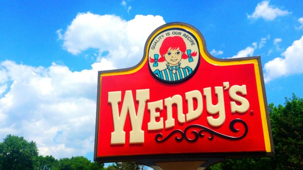 Wendy's iconic spicy chicken nuggets return this August