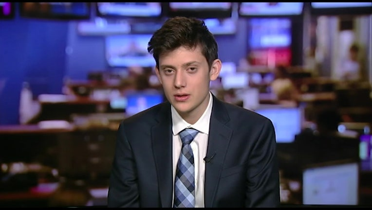 Harvard pulls Parkland grad's admission over racist comments | FOX 29 News Philadelphia