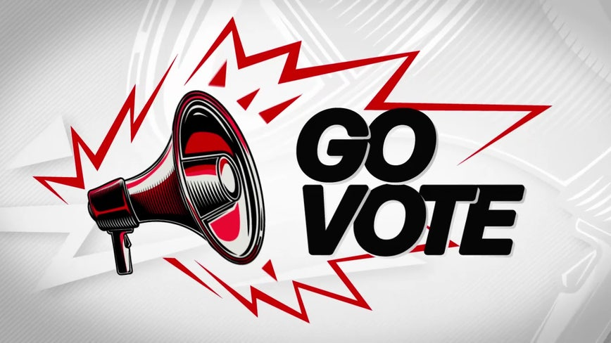 GoVote: Answer FOX 29's viewer questions and polls