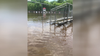 Rancocas Valley Little League seeks help after flooding