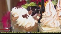 Ya Gotta Try This: Cherry Hill and Moorestown malls host Restaurant Week