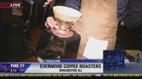 Breakfast With Bob: Evermore Coffee Roasters