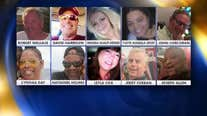 FBI tests find no evidence of wrongdoing in Dominican deaths
