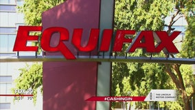 Equifax might owe you $125: Here's how to get it