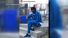 Rapper slain during video shoot in Southwest Philly; 5 wounded