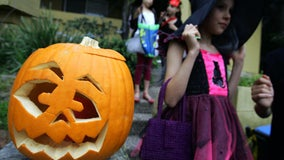 Halloweekend? Petition to change date has over 100,000 signatures