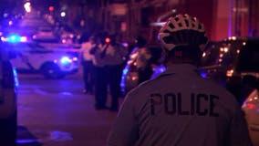 4 Philadelphia shootings leave 5 dead in violent 12-hour span