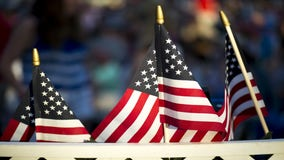 Let freedom ring with discounts and deals this Independence Day