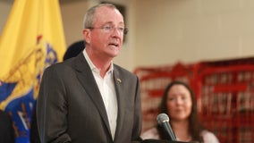 N.J. Governor Phil Murphy sets up panel to coordinate on Chinese viral outbreak