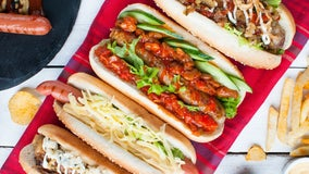 National Hot Dog Day: Where to snag the best deal