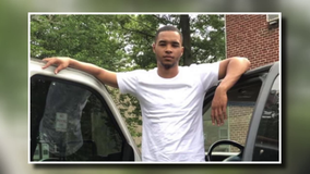 Men charged in connection to murder of Curtis Jenkins III denied bail