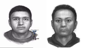 Police: Same man suspected in string of groping incidents in Princeton