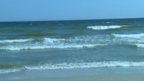 Delaware beaches closed to help slow spread of COVID-19