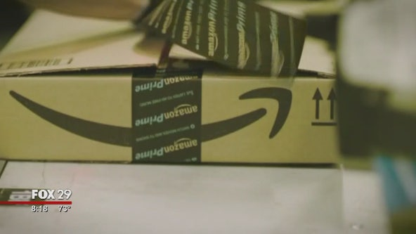 Amazon Prime members ready for Prime Day