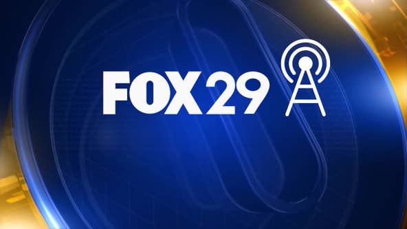 Have an antenna? Here's what you need to do to keep getting FOX 29 over-the-air!