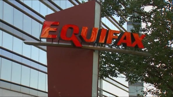 Report: Equifax to pay $700 million in data breach settlement