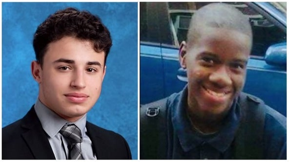 Brandon Olivieri gets 37 years to life for 2017 shooting deaths of South Philly teens