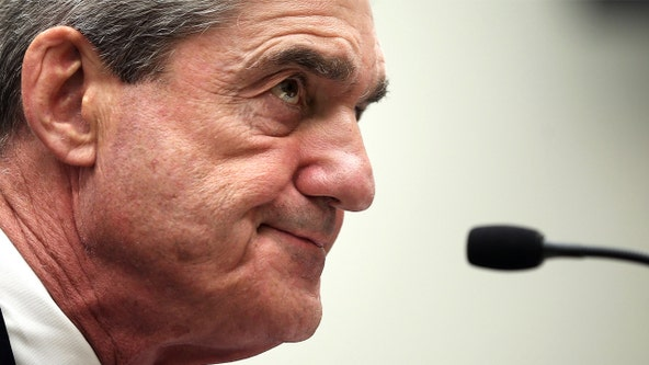 Special counsel Robert Mueller's testimony delayed until July 24