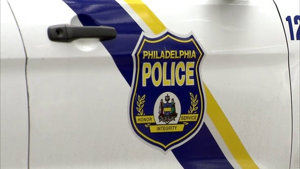 Teen boy critical after being shot in hallway of North Philly building
