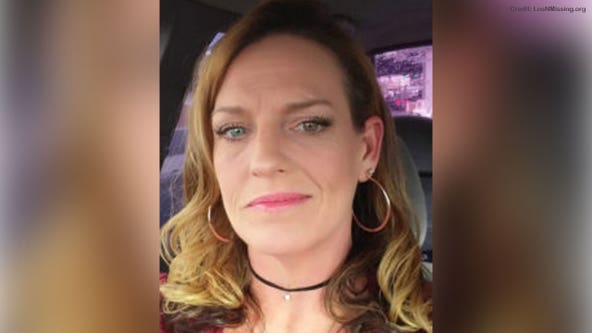 Mom of 3 killed in apparent murder-suicide by man she met on dating app, family says