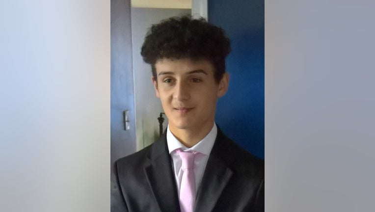 Police: 15-year-old boy missing from Lehigh County   FOX 29