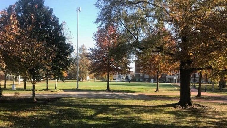 Philadelphia University Tuition >> University Of Delaware Announces 4 Percent Tuition Hikes Fox 29