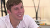 Young athlete serves as inspiration to others after overcoming incredible odds