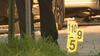 1 victim remains critical after 5 shot in Ogontz Thursday
