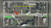 $3.7M repair project will improve road, calm traffic in Cherry Hill