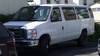 Mount Airy family desperate to find stolen van