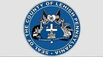 Appeals court: Lehigh County can keep cross on seal