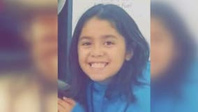 Man facing murder, other charges after 9-year-old girl killed by dogs