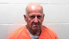 Man, 77, gets life sentence for killing woman in Maine