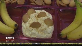 Ya Gotta Try This: Banana-less Banana Pudding