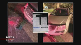 Hank's Take: Woman claims her car got towed when handicap placard was displayed