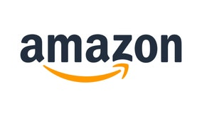 Amazon: Facial recognition program for cops detects emotion; privacy advocates concerned