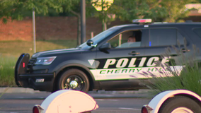 Cherry Hill police stepping up security at mall, Walmart, due to recent mass shootings