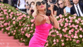 Lady Gaga funds classroom needs in communities affected by recent mass shootings