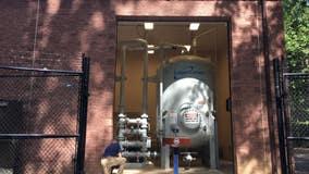 Pennsylvania OKs $3.8M to treat contaminants in drinking water