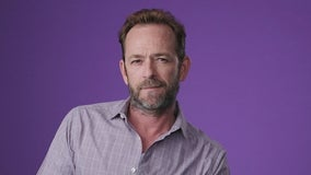 Luke Perry will be honored in the season premiere of 'Riverdale'