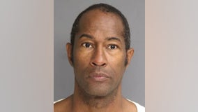 Newark man accused of sexually abusing 13-year-old; mummified remains found in home