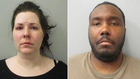 Police: 3-year-old Alabama boy starved to death; brother survived