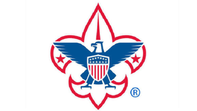 Wave of child sex abuse lawsuits threatens Boy Scouts of America