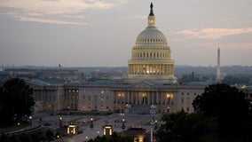 After shootings, Congress weighs gun violence response