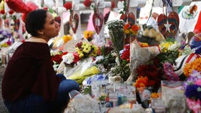 Mass killings hit new high in 2019, most were shootings