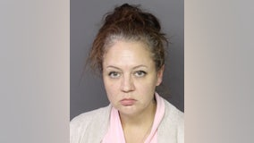 Bucks County mother sentenced to 25 to 50 years in child's death