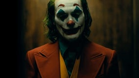 New Jersey approves $9M in film credits to 'Joker,' West Side Story'