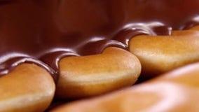 'Thank Goodness It's Chocolate!': Krispy Kreme's $2 dozen deal is back with a chocolatey twist